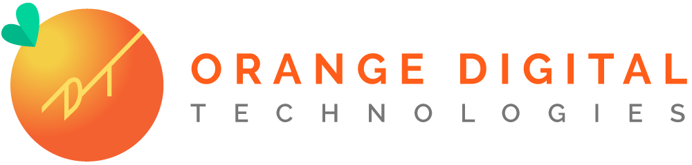 Orange Digital Technologies